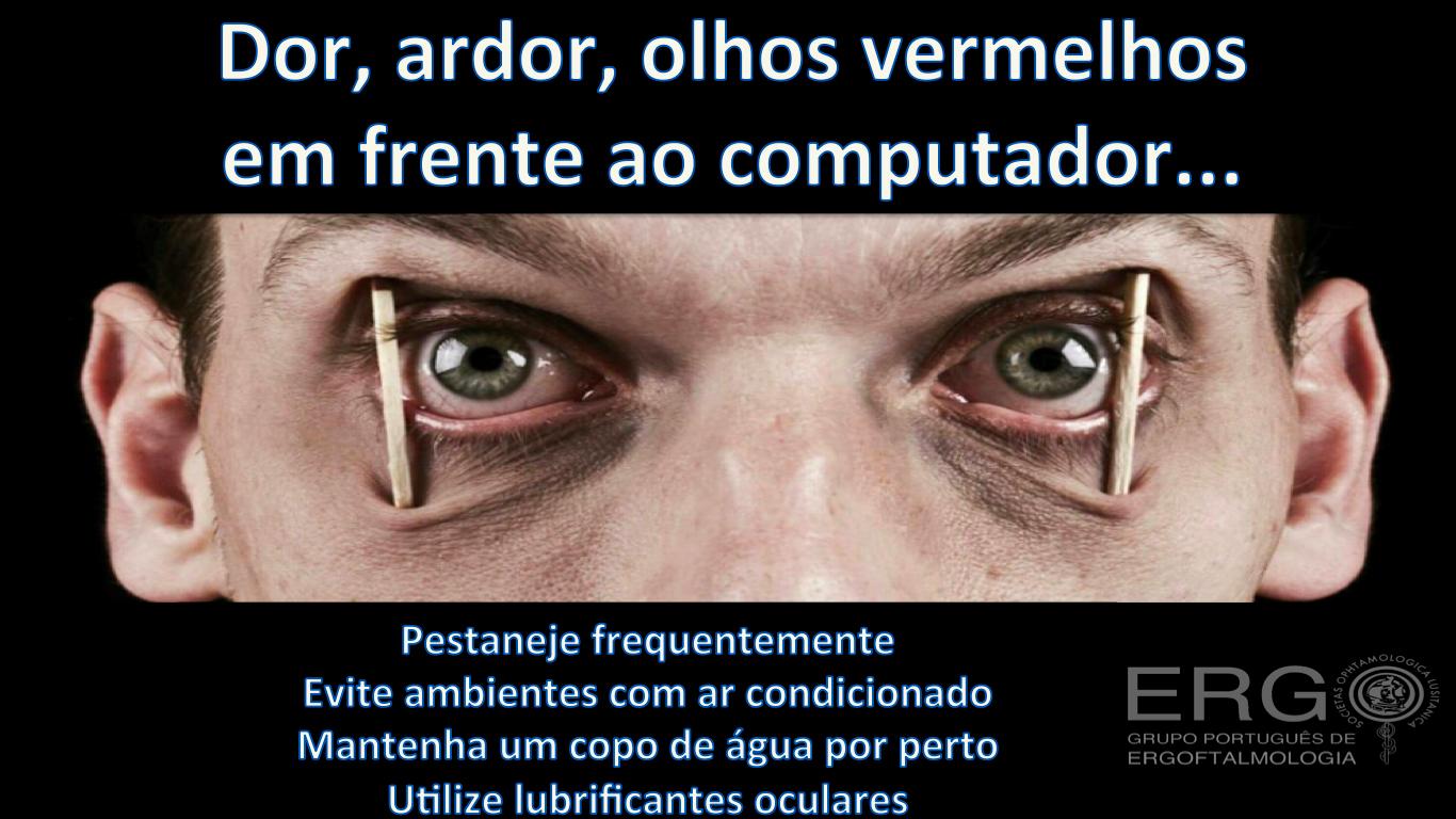 prevenir-sindrome-de-visa%cc%83o-de-computador-1